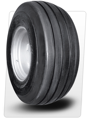 I-1 Highway Special Farm Implement Tires